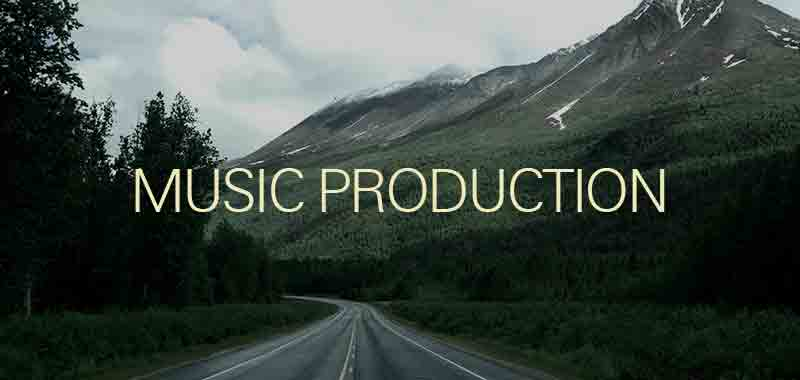 musicproduction